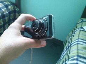 Camera Samsung 12 Mega Pixe Troco Por Celular
