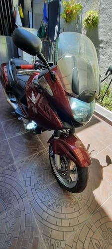 Honda Deauville 700 Nt