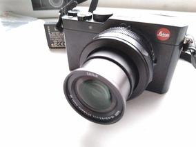 Leica Typ 109