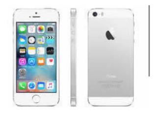 iPhone 5s - Ótimo Estado