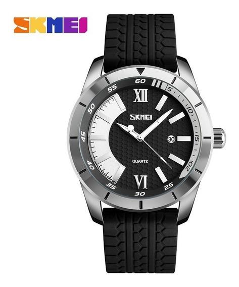 Relógio Skmei 9151 Original A Prova D