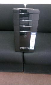 Cpu Pentium D-2.8ghz-2.5gb Ram-hd 80gb-windows 7 H.p