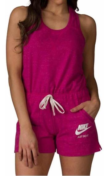 Jumpsuit Deportivo Nike