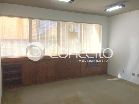 Conjunto/sala Em Petrópolis - Co8291