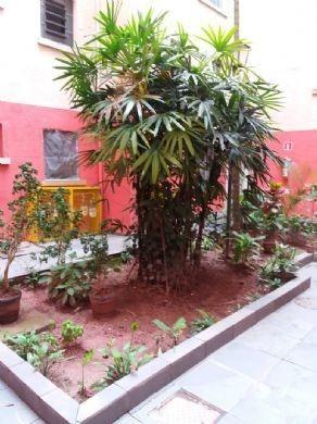 06451 -  Apartamento 2 Dorms, Conceição - Osasco/sp - 6451