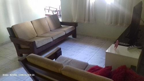 Sobrado Para Venda Em Guarulhos, Gopouva, 2 Dormitórios, 1 Banheiro, 1 Vaga - 000490_1-707580