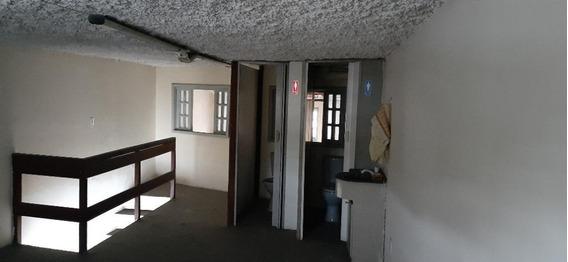 Loja Em Itaipu, Niterói/rj De 90m² À Venda Por R$ 380.000,00 - Lo356100
