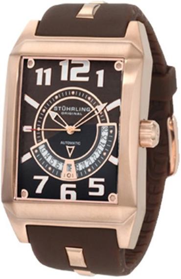 Relojes Sthurling Y Steinhausen - Diseños Sofisticados