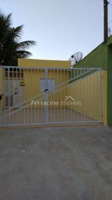 00362 - Casa 2 Dorms, Jardim Do Algarve - Itaquaquecetuba/sp - 362