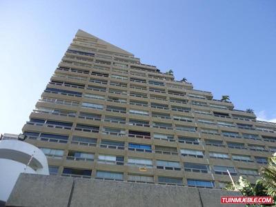 Apartamentos En Venta Mls #17-2244