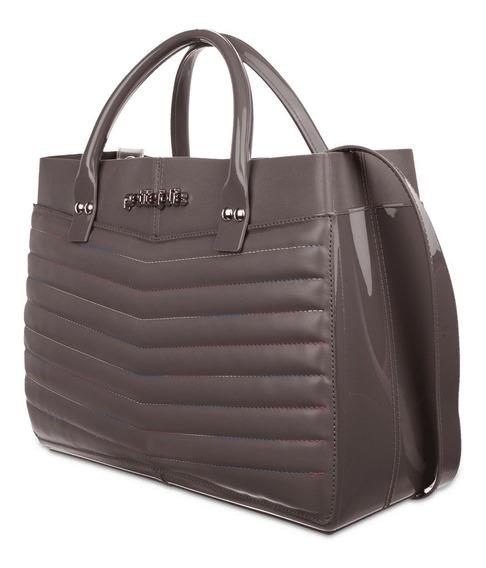 Bolsa Petite Jolie Worky Bag 03 Frete Grátis