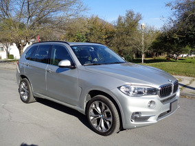 Bmw X5 3.0 X5 Xdrive35ia Excellence . At - Premiumcars