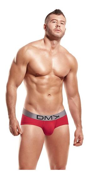 Dmk - Boxer Brief Delta