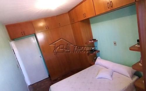 Casa Com 4 Dormitórios Na Zona Sul De São José Dos Campos
