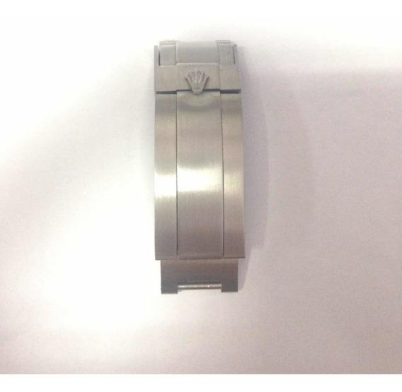 Fecho De Aço Para Relógio Rolex Sea-dweller