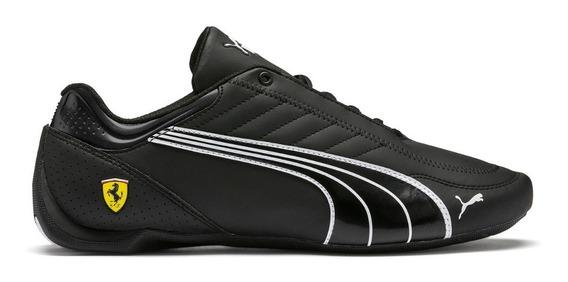 Tenis De Hombre Sneakers Puma - Sf Future Kart Cat