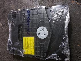 Mecanica Completa Panasonic Sa-akx50