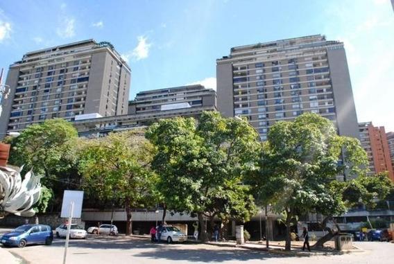 Apartamento Venta Mls #20-17992