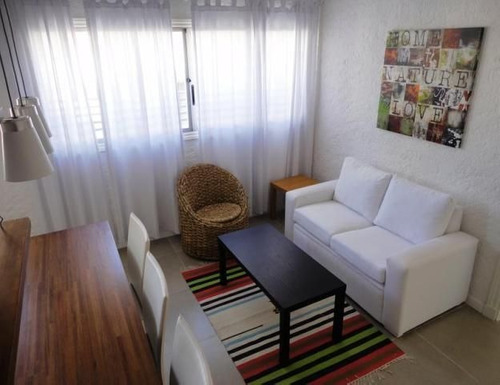 2 Dormitorios | Juan Gorlero