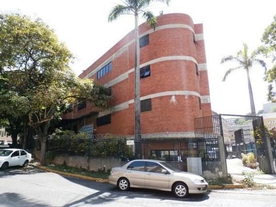 Rah Código 18-7805: Orlando Figueira 04125535289/04242942992