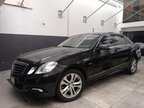 Venta Auto Mercedes Benz Impecable Remato