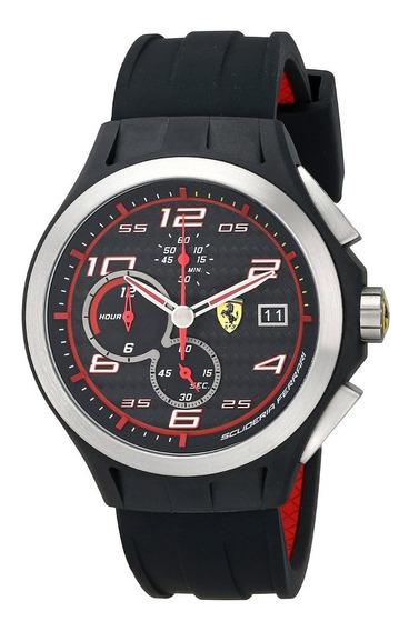 Relógio Ferrari Scuderia 0830015