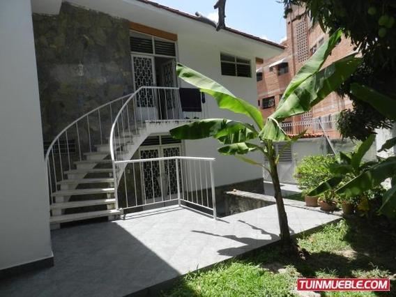 !! 15-10279 Apartamentos En Venta