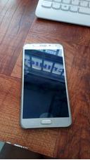 Samsung Galaxy J7 Grand Prime
