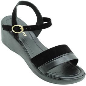 f6aa778f4 Chinelo Azaleia Plataforma - Sapatos com o Melhores Preços no ...