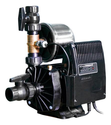 Pressurizador Rowa Max Press 20e (220v)