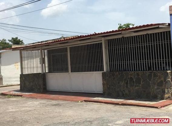 Casa 157mts2 Las Acacias Maracay.gbf19-2234