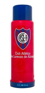 Termo Lumilagro San Lorenzo 1 Lt Pico Vertedor - Cc-online