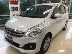 Suzuki Ertiga 1.4 Mt 7p