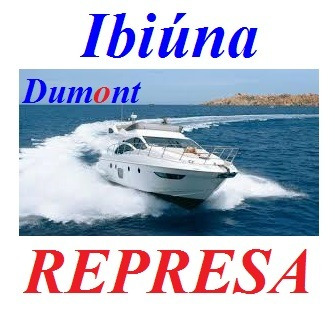 Condominio Ecológico Na Represa De Ibiuna