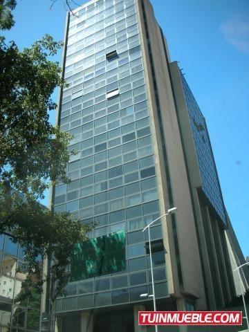 Jg 19-14341 Oficinas En Alquiler El Rosal