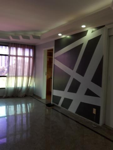 Apartamento Em Candeal, Salvador/ba De 60m² 2 Quartos À Venda Por R$ 275.000,00 - Ap537600