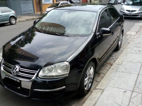 Volkswagen Vento 2.5 Luxury Wood I 2009 I Permuto I Financio