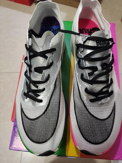 Nike Vaporfly Next% Betrue.