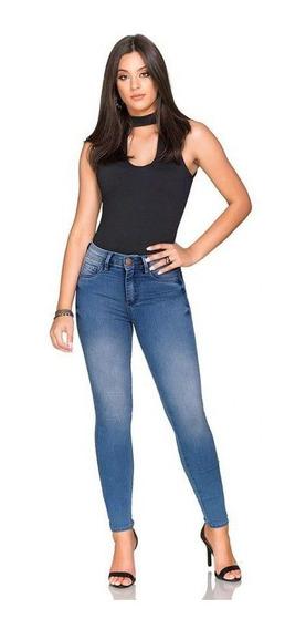 Calça Peoples Skinny Jeans Feminina
