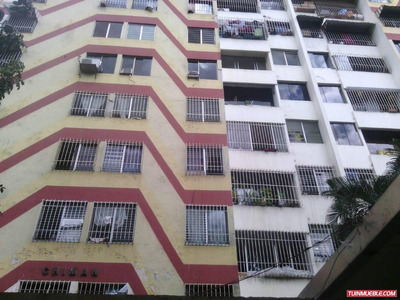 Apartamentos En Venta Villa Panamericana Guarenas