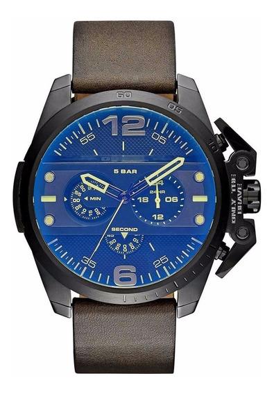 Relógio Diesel Dz4364 - Original Com Certificado