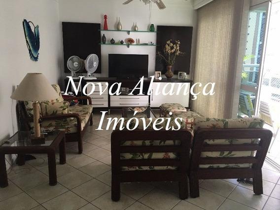 Apartamento - V449 - 4480879