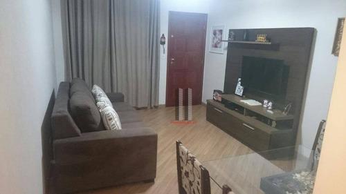 Sobrado Com 2 Dormitórios À Venda, 161 M² Por R$ 430.000 - Vila Bela - São Paulo/sp - So1506