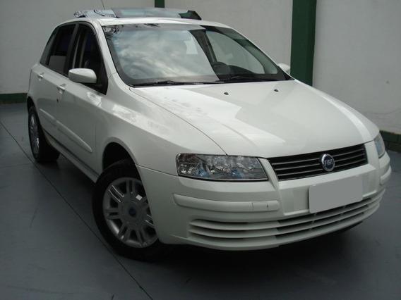 Fiat Stilo 1.8 16v 5p 2006