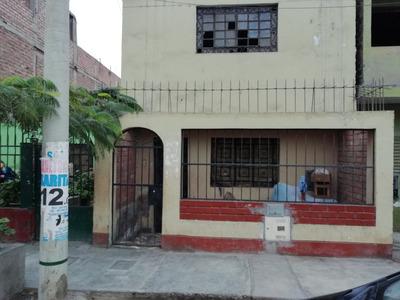 Casa Vendo Ocasión Dos Pisos 3 Dormitorios