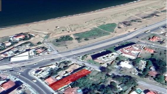Hotel - Playa Mansa