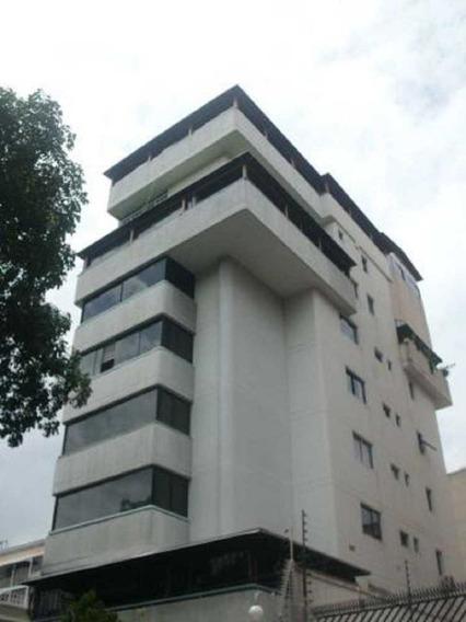 Apartamento En Venta Urb. Las Acacias #17-7654