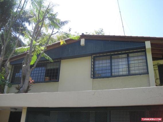 Casas En Venta Cjj Cr Mls #16-415--04241570519