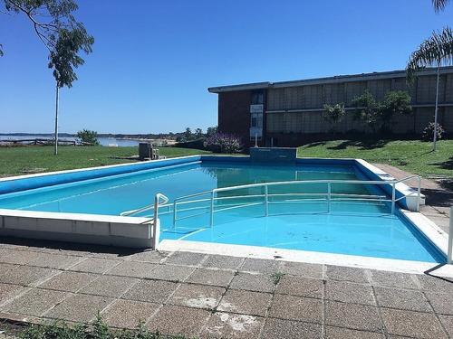 Imagen 1 de 13 de A Orillas Del Parana Hotel 3* Empedrado - Corrientes