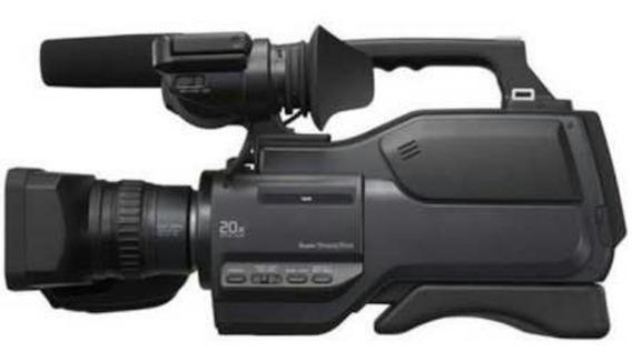 Mcm Filmadora Sony Hdv 1080i Mini Dv